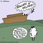 07 david_plankpractice