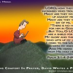 12 david_psalm