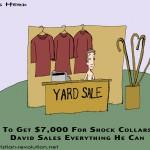 17 david_yardSale1