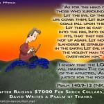 20 david_psalm2
