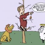 david-cat_nip